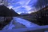 rio vizze (bob_52) Tags: val vizze alto adige montagne vipiteno