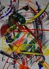 DSC_1008 (RobertPlojetz) Tags: plojetz robert robertplojetz print printmaking monoprint art paper acrylic abstract