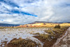 Ghost Ranch 3 (Gary P Kurns Photography) Tags: ghostranch newmexico landscape santafe 1424 nikondf