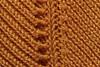 """suéter"" (carlos mancilla) Tags: suéter sweater cloth tejido weave macro raynoxdcr250 canoneos700d canoneosrebelt5i ef100mmf28macrousm texture"