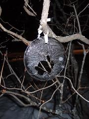 P2054643 (superba_) Tags: saranaclake wintercarnival snow winter ice icesculptures