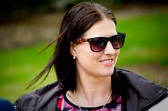 IMG_7098 (Eclipse Photographic) Tags: auckland damonbailey janine newzealand shane baileyeclipseyahooconz event facebookcomeclipsephotographic wedding