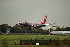 Jet2 G-JZHJ  J78A0722 (M0JRA) Tags: manchester airport planes jets flying aircraft jet2 gjzhj