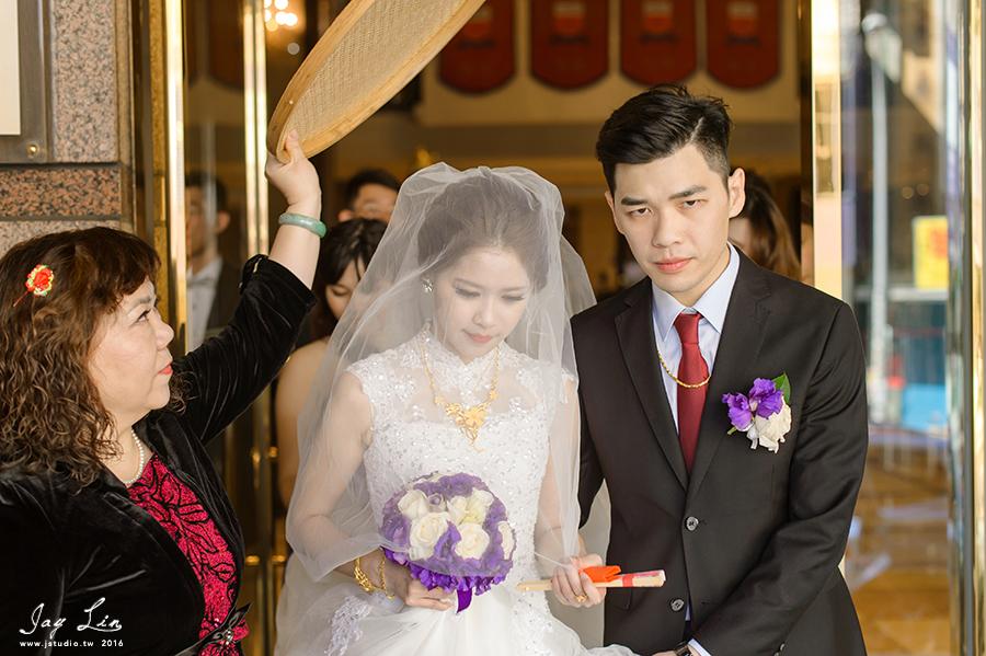 翰品酒店 婚攝 台北婚攝 婚禮攝影 婚禮紀錄 婚禮紀實  JSTUDIO_0122