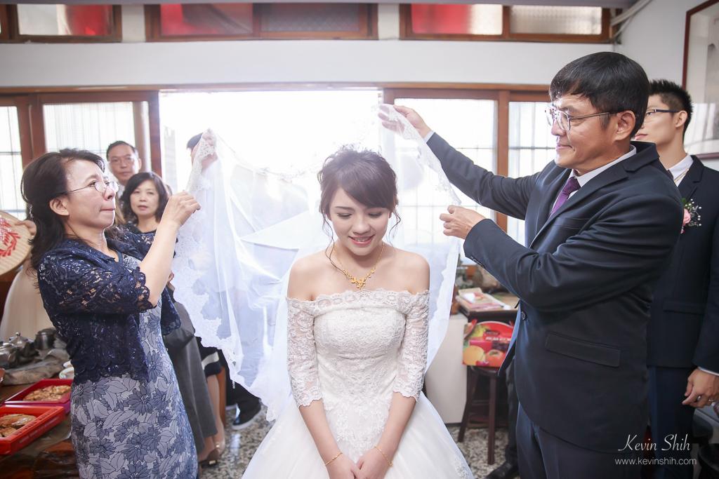 新竹晶宴婚禮攝影-婚攝推薦_017