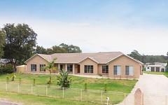 18 Eucalyptus Drive, One Mile NSW