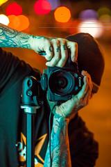 Sly Vegas (Thomas Hawk) Tags: america california photowalk081011 photowalk0810201 sanfrancisco slyvegas usa unitedstates unitedstatesofamerica meta fav10 fav25 fav50