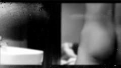 La nuit je mens (P. Correia) Tags: videography screenshot pcorreia lisbon 2017 parentaladvisory alainbashung blur bw lisboa