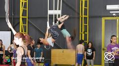 2017_01_18-talleres-circo-AE08
