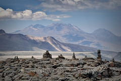 Breathless (Dave Hilditch Photography) Tags: peru arequipa chivay colcacanyon dolmen landscapes mountains clouds