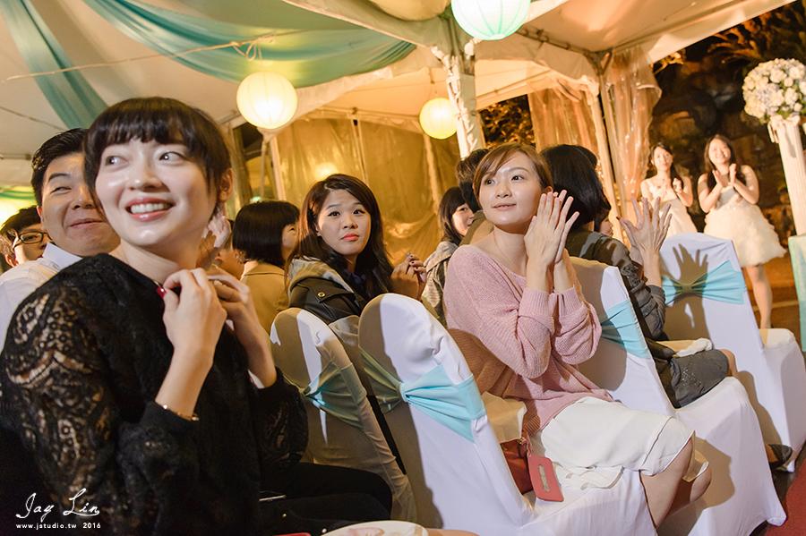 青青花園 婚攝 台北婚攝 婚禮攝影 婚禮紀錄 婚禮紀實  JSTUDIO_0202