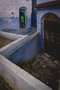 Xauen HD_DSC0118 (ernikon) Tags: xauen chouen chefchouen maroc marroc