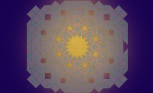 """Constelaciones Axiales, visualizaciones cromáticas de trayectorias astrales • <a style=""""font-size:0.8em;"""" href=""""http://www.flickr.com/photos/30735181@N00/32569591116/"""" target=""""_blank"""">View on Flickr</a>"""