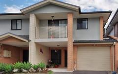 46A Brenda St., Ingleburn NSW