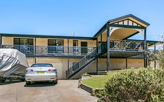12 Cambewarra Drive, Thornton NSW