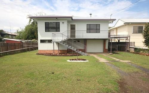 76 Milton Street, Grafton NSW 2460