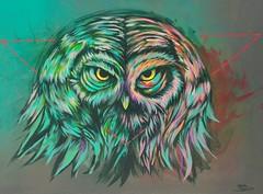 Anckmillan  Acrilic on wood  35 X50 cms  2017  #anckmillan #minicanvas #artsemfronteiras #keepdoing #geometric #anck #artporn #smallart #activism #artivism #artnow #picame #newseries #wood #pintura #painting #nostop #artcolombia #sgart #instart (ANCK MILLAN) Tags: keepdoing artsemfronteiras picame anckmillan nostop wood artcolombia artporn minicanvas activism geometric newseries anck artivism smallart sgart instart painting artnow pintura