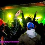 4wernerfest-30-jubilaeum-sportplatz-huensborn