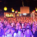 Eggenfelden-Pano23.10.15