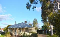 20 Wilga Street, Hanwood NSW