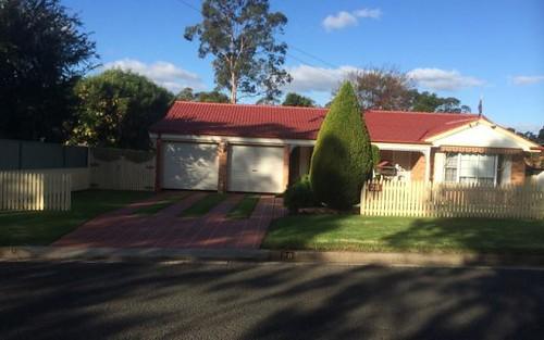 28 Marsh Rd, Silverdale NSW 2752