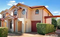 2/149-151 Pennant Street, Parramatta NSW