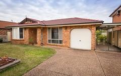 13 Gundagai Cr, Wakeley NSW