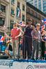 (El Balbaro / Dc-Photography) Tags: mamitas drparade elbalbar0 drparade2015elbalbar0drparadenyc morzartlapara morzartlaparadrparade elbalbar0elbalbar0elbalbaro