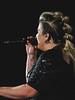 Kelly Clarkson - Piece by Piece Tour - August 28, 2015, Austin TX