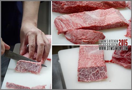 約客頂級燒肉16.jpg