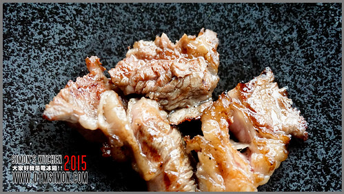 約客頂級燒肉50.jpg