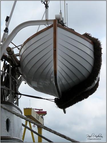 Tall Ships 2015, Belfast, Northern Ireland