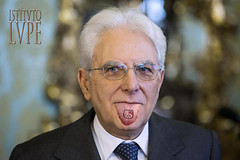 semantica (@LuPe) Tags: roma italia beppegrillo semantica presidentedellarepubblica m5s sergiomattarella