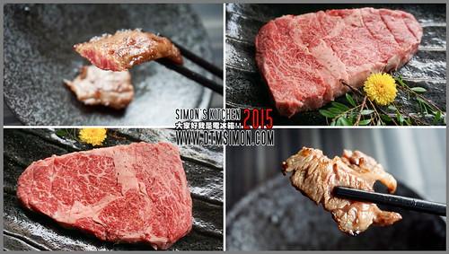 約客頂級燒肉48.jpg