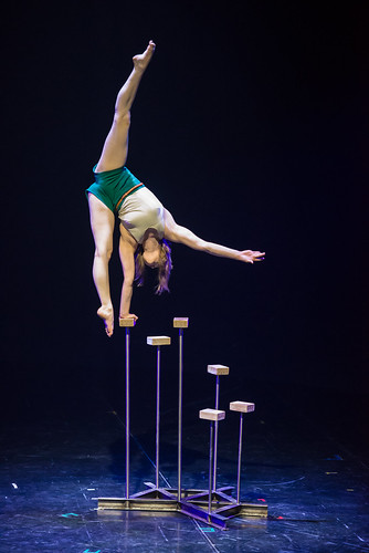 Nicole Faubert