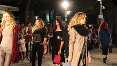 """Sfilata Milano Marittima 2015 • <a style=""""font-size:0.8em;"""" href=""""http://www.flickr.com/photos/23383087@N08/20711506126/"""" target=""""_blank"""">View on Flickr</a>"""