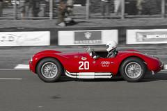 IMG_2521 (Urban Photo Studios) Tags: hot cars race vintage rod goodwood revival 2015