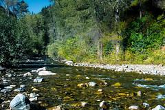 River (Kamil Porembiński) Tags: usa utah waterfall saltlakecity parkcity