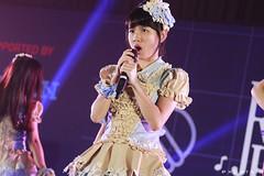_MG_3142 (EXpersia) Tags: t j live mini hs refrain k3 harapan penuh jkt48