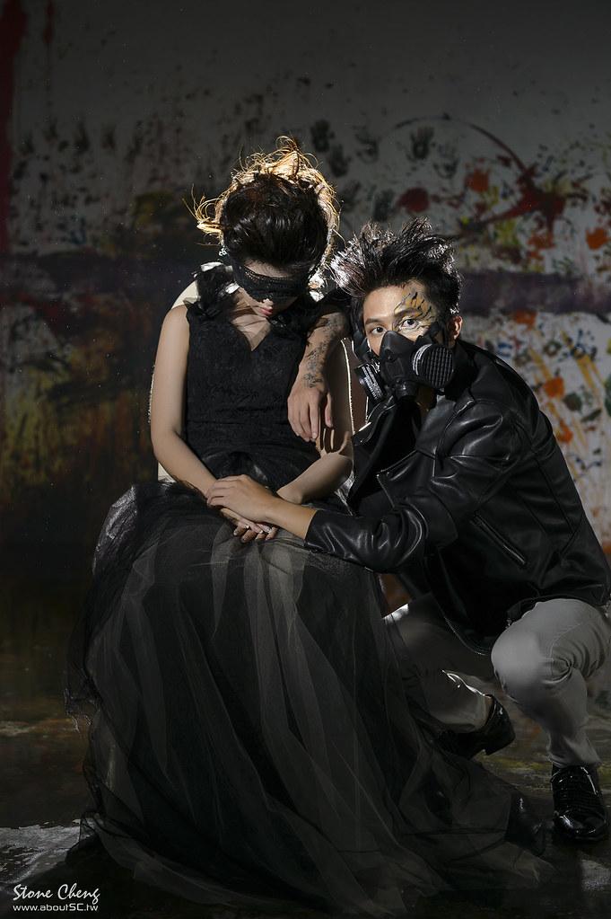 婚攝史東,婚紗,自助婚紗,自主婚紗,攝影,寫真,史東影像工作室,about SC,Stone Cheng,樹林廢墟