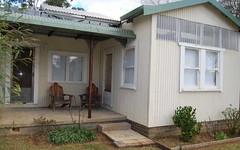 3 Knowles Road, Aylmerton NSW