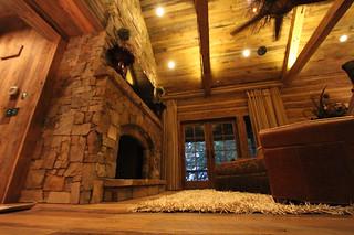 Kansas Luxury Pheasant Hunt 3