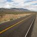 Seguimos para o estado de Nevada
