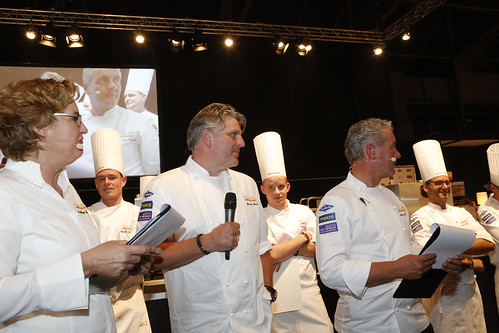 ris-Bocuse d'Or 230