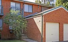16/35 Rudd Road, Leumeah NSW