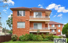 10/66 Second Avenue, Campsie NSW