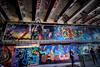 marval graffiti (Steve J Cottis) Tags: london art graffiti avengers marval leakestreet tokina1116mm28 nikond5300
