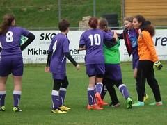 Landesfinale2015-045