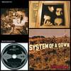 #HappyAnniversary 14 years #SystemOfADown #Toxicity #album #alternative #metal #numetal #music #00s #00smusic #JohnDolmayan #ShavoOdadjian #DaronMalakian #SerjTankian #RickRubin #00salbum #SOAD System of a Down (victor.nils) Tags: music metal album alternative happyanniversary systemofadown numetal soad toxicity serjtankian rickrubin daronmalakian shavoodadjian 00s johndolmayan 00smusic 00salbum