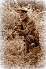 World War 1 1/8 Manchester Regiment, 2015 (amhjp) Tags: sepia soldier nikon war remember sherwoodforest soldiers ww1 remembrance reenactment worldwar worldwar1 remembering sherwood warweekend amhjpphotography amhjp sherwoodforestmultierareenactmentweekend2015 sherwoodforestreenactmentweekend2015 sherwoodforest2015 reenactmentweekendww1